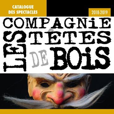 couverture-LES-TETES-DE-BOIS-2018